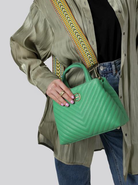 fo21124 dollaro verde + ремень