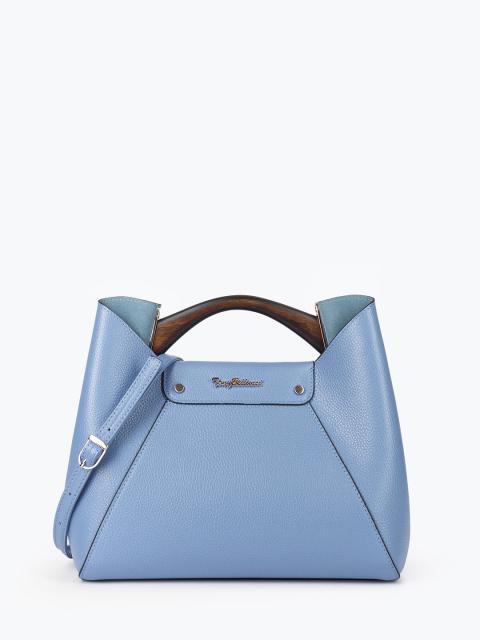 tbe0302-206 vitello blue