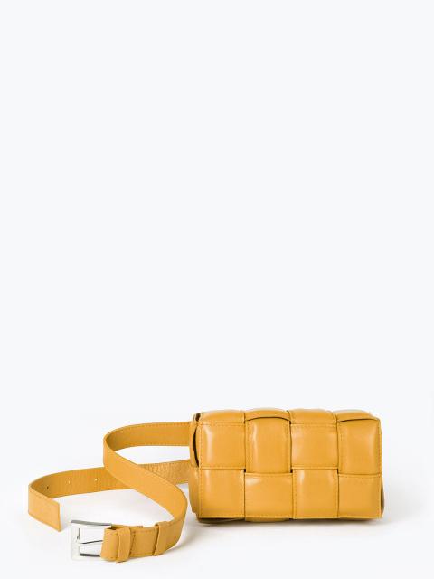 gr8812 vitello giallo