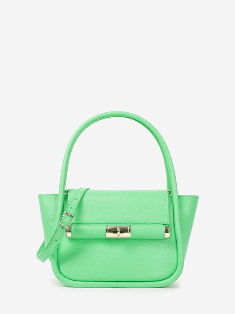 BN300 dollaro verde