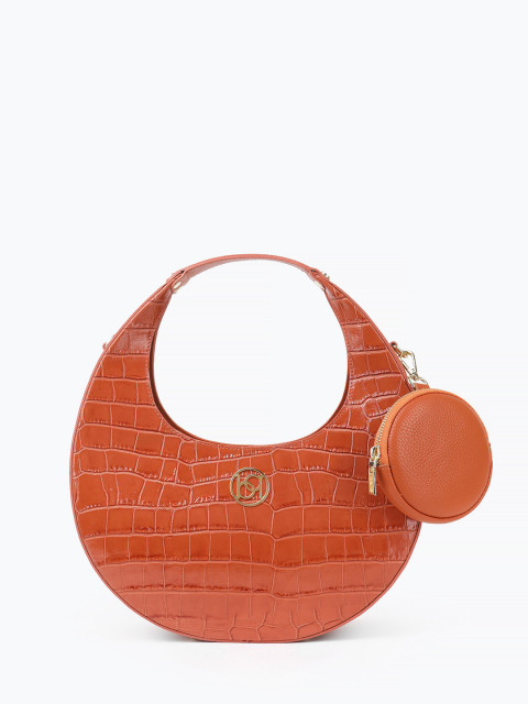 BN MOON cocco mattone + кошелёк