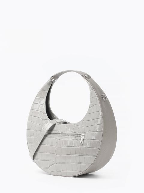 BN MOON cocco grigio + кошелёк