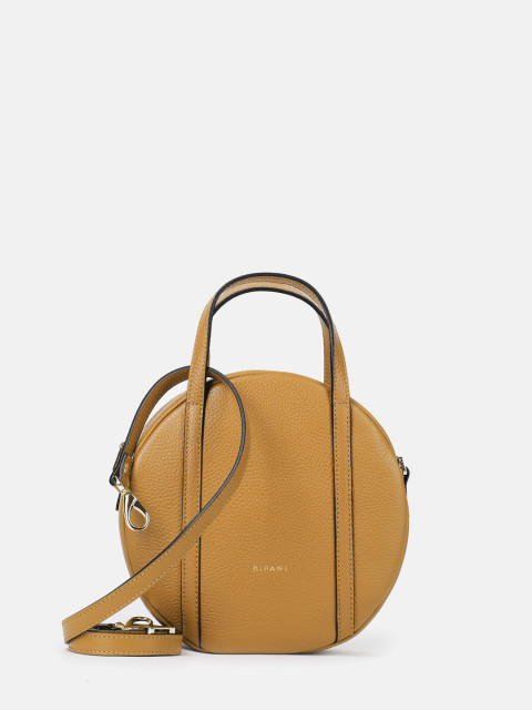 rp3623 OO 00039 biscotto