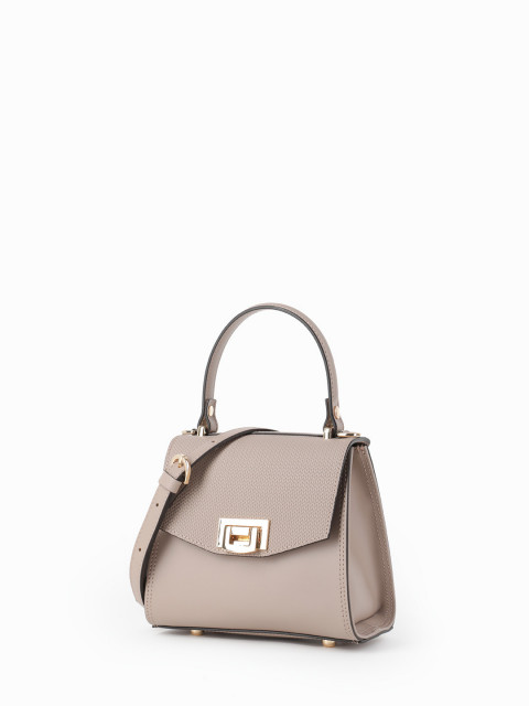 gn494 ruga taupe