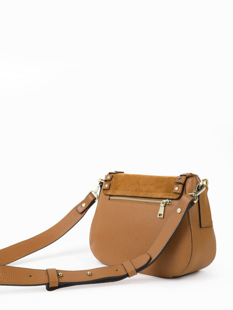 rp3862 ON 00039 biscotto