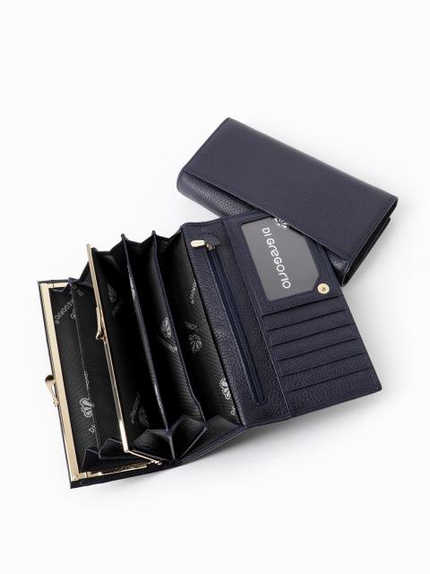 кgr8071 F кошелек женский