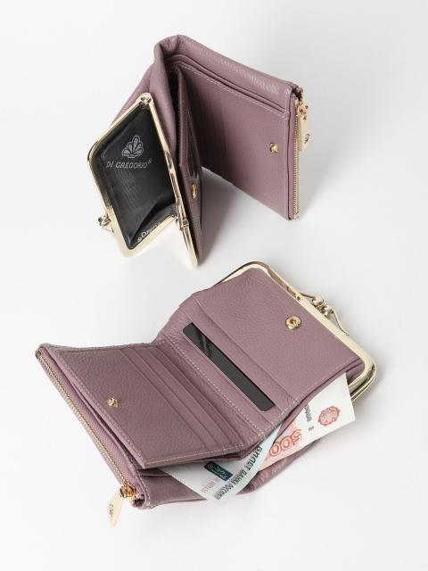 кgr3922 D кошелёк женский