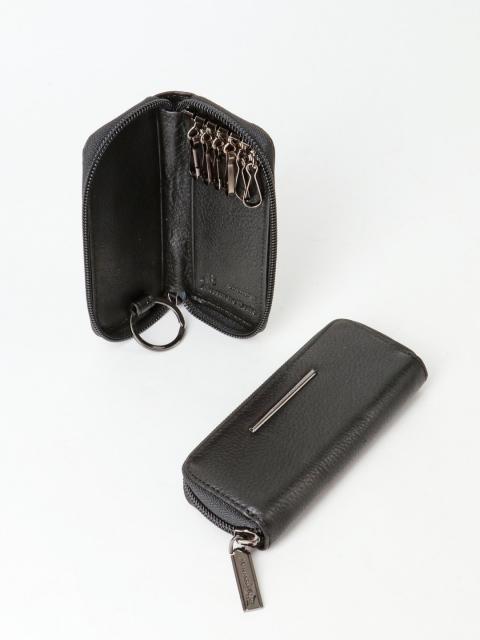 кab22-6068-08 ключница