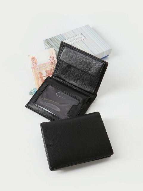 кab52-4001-08 кошелёк мужской