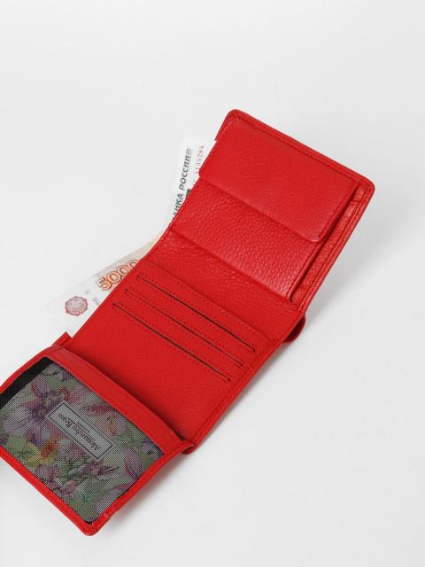 кab60-4000 кошелёк женский