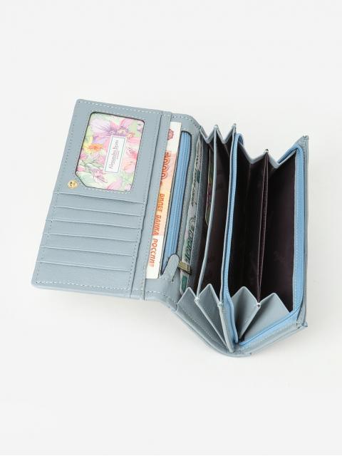 кab1-689-25 кошелёк женский