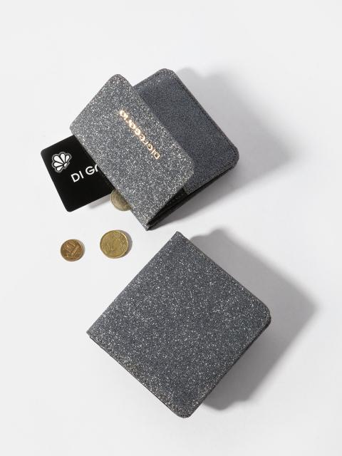 кgr5065 N кошелёк женский