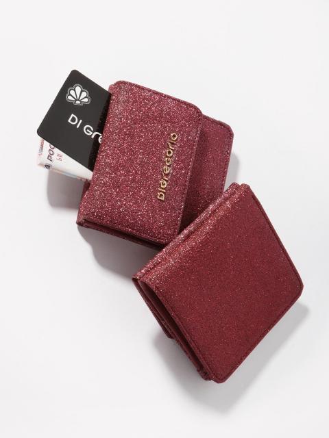 кgr5065 Z кошелёк женский