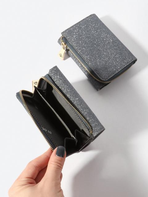 кgr5063 N кошелёк женский