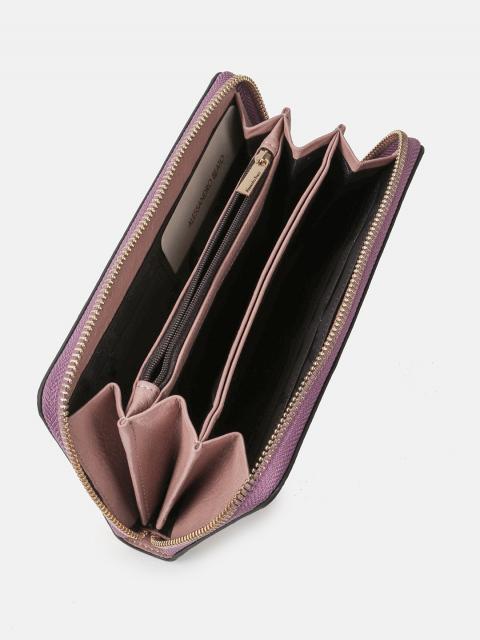кab45-123 кошелёк женский