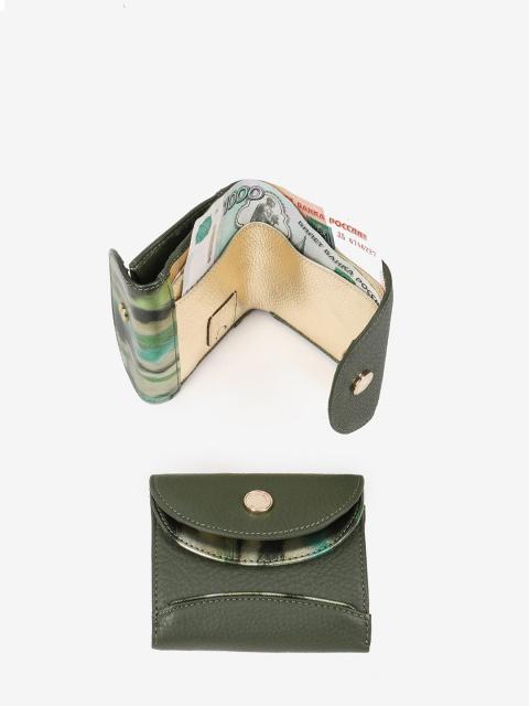 кab122-993-6148-4681 кошелёк женс.