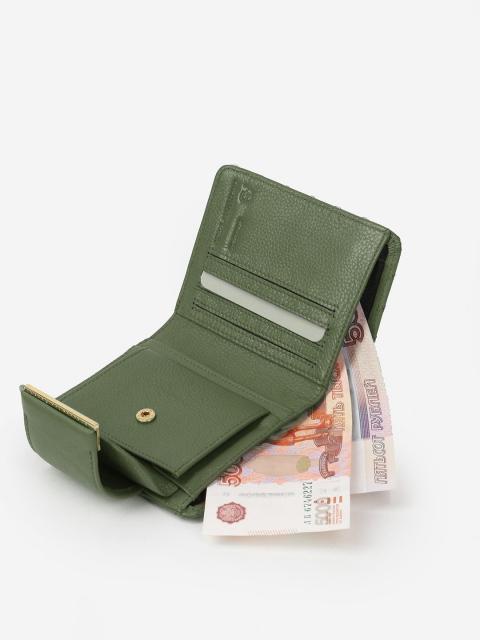 кab220-10-6004 кошелёк женский