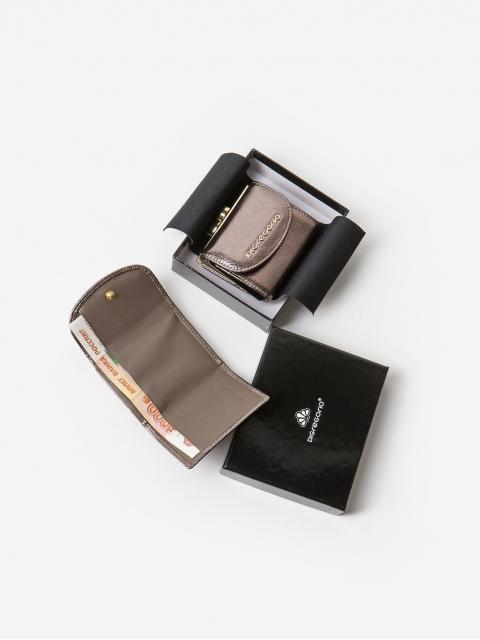 кgr5256 P кошелёк женский
