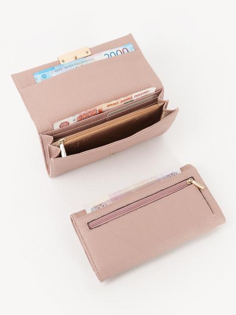 кab5-24 кошелёк женский