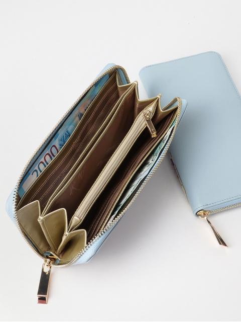 кab45-1-012-34 кошелёк женский