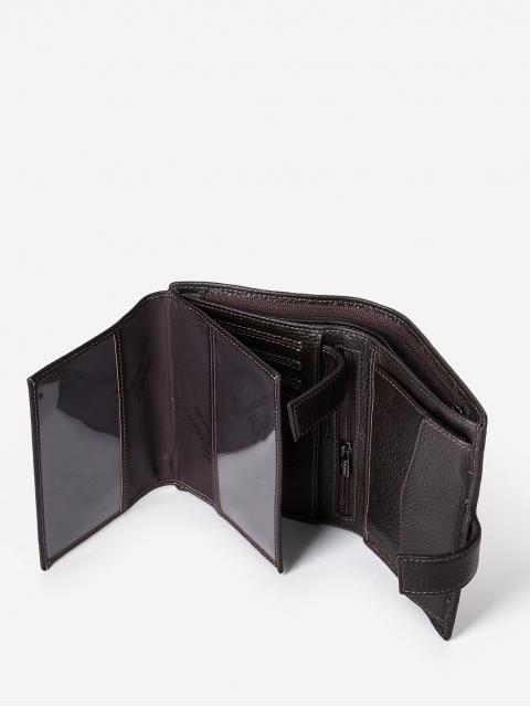 кab14-5950 портмоне мужское