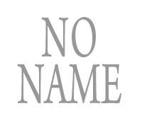 No name (accessori)